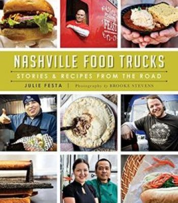 Nashville food trucks stories recipes from the road pdf nashville food trucks stories recipes from the road pdf forumfinder Images