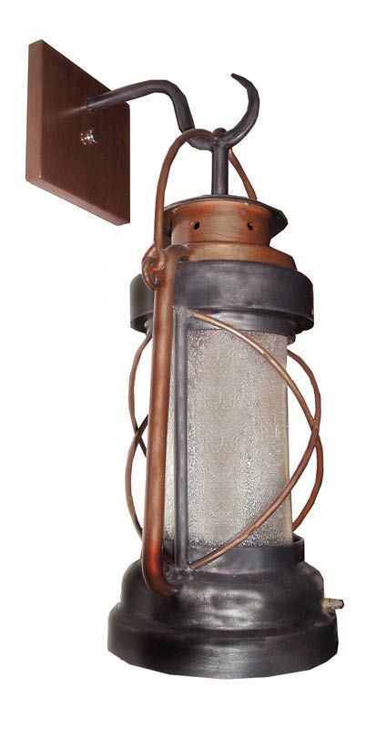 Lanterns Old Western Lighting Historical Lanterns Vintage Miners Lanterns Pirate Bathroom Old Lanterns Iron Lighting
