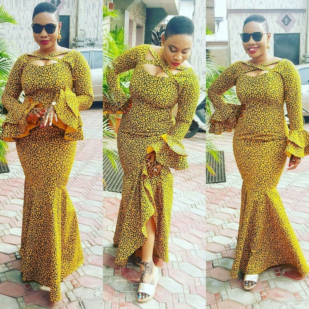 Ankaralistic!!! Trendy Ankara Styles to Style-Steal From - Wedding Digest Naija #ankarastil Ankaralistic!!! Trendy Ankara Styles to Style-Steal From - Wedding Digest Naija #ankarastil Ankaralistic!!! Trendy Ankara Styles to Style-Steal From - Wedding Digest Naija #ankarastil Ankaralistic!!! Trendy Ankara Styles to Style-Steal From - Wedding Digest Naija #ankarastil