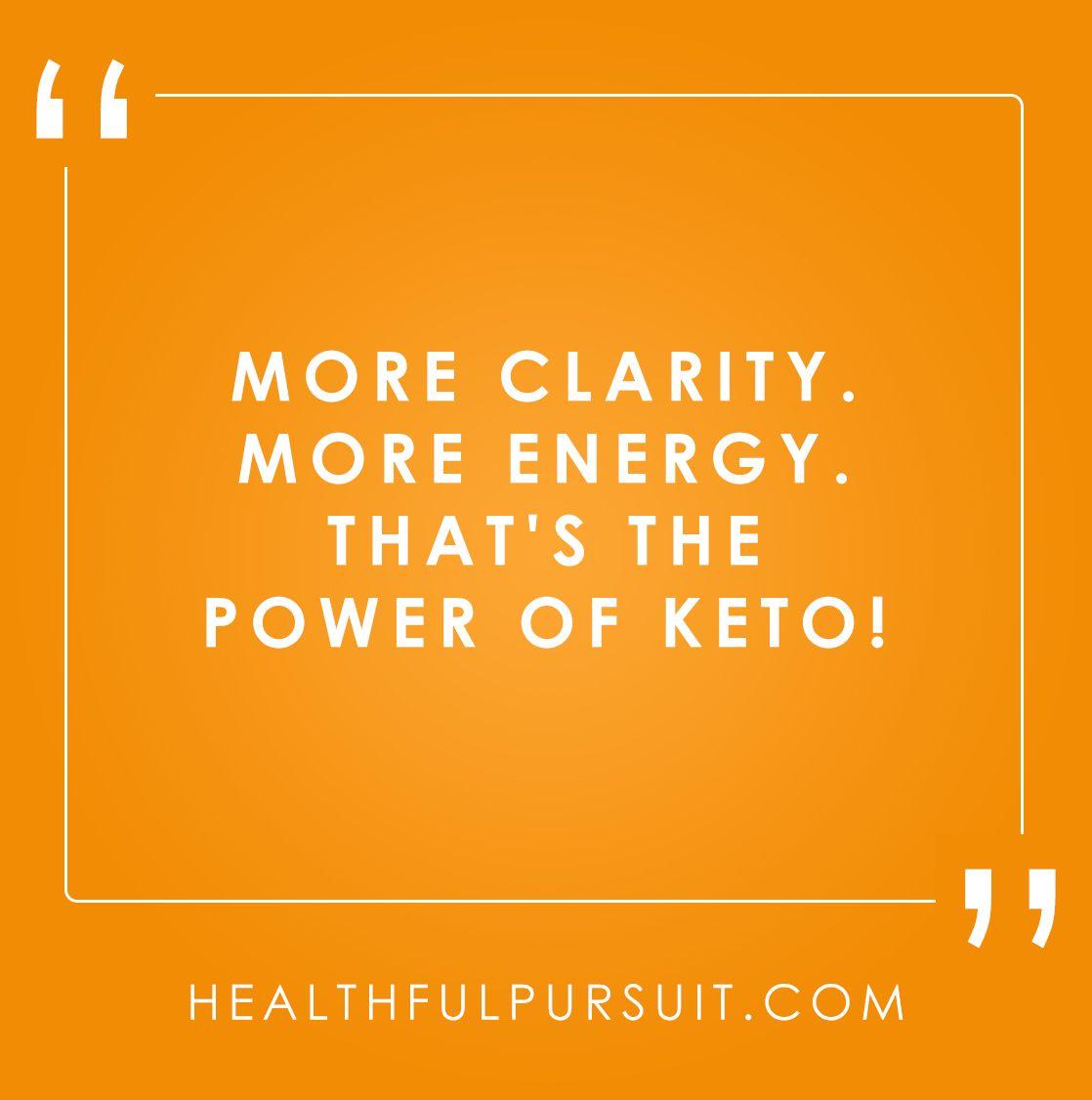 The Delicious Pursuit Of Keto Living Recipe Keto Quote Keto Starting Keto