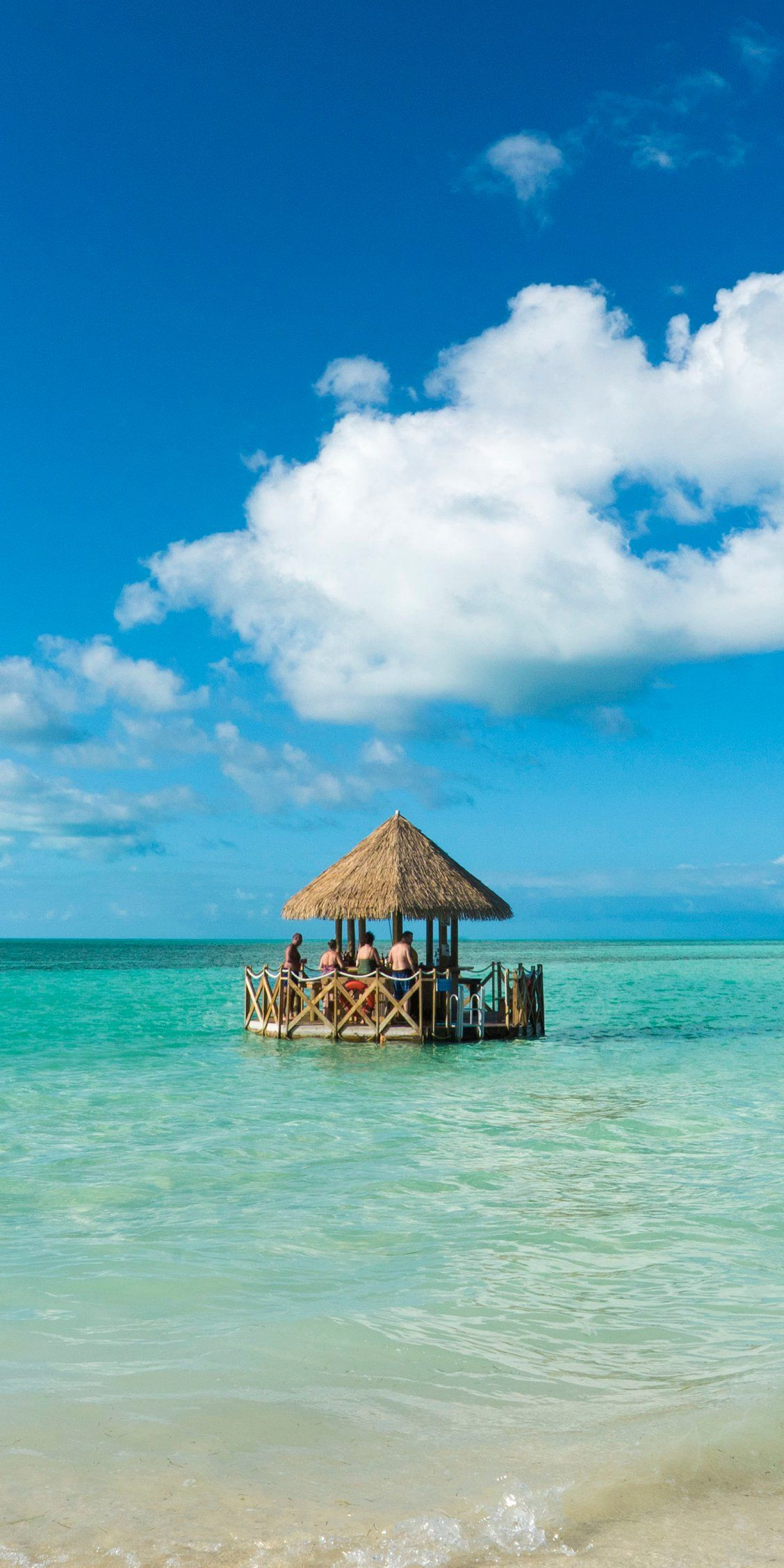 CocoCay, Bahamas | Your perfect day is waiting when you ...