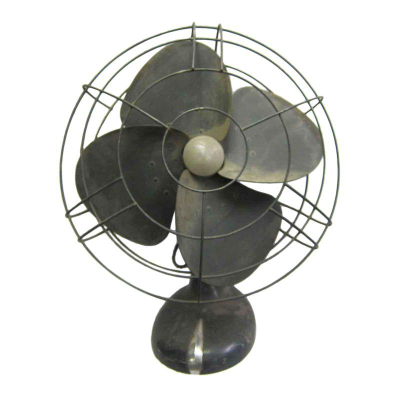Antique Table Fan Antique Table Table Fan Antique Fans