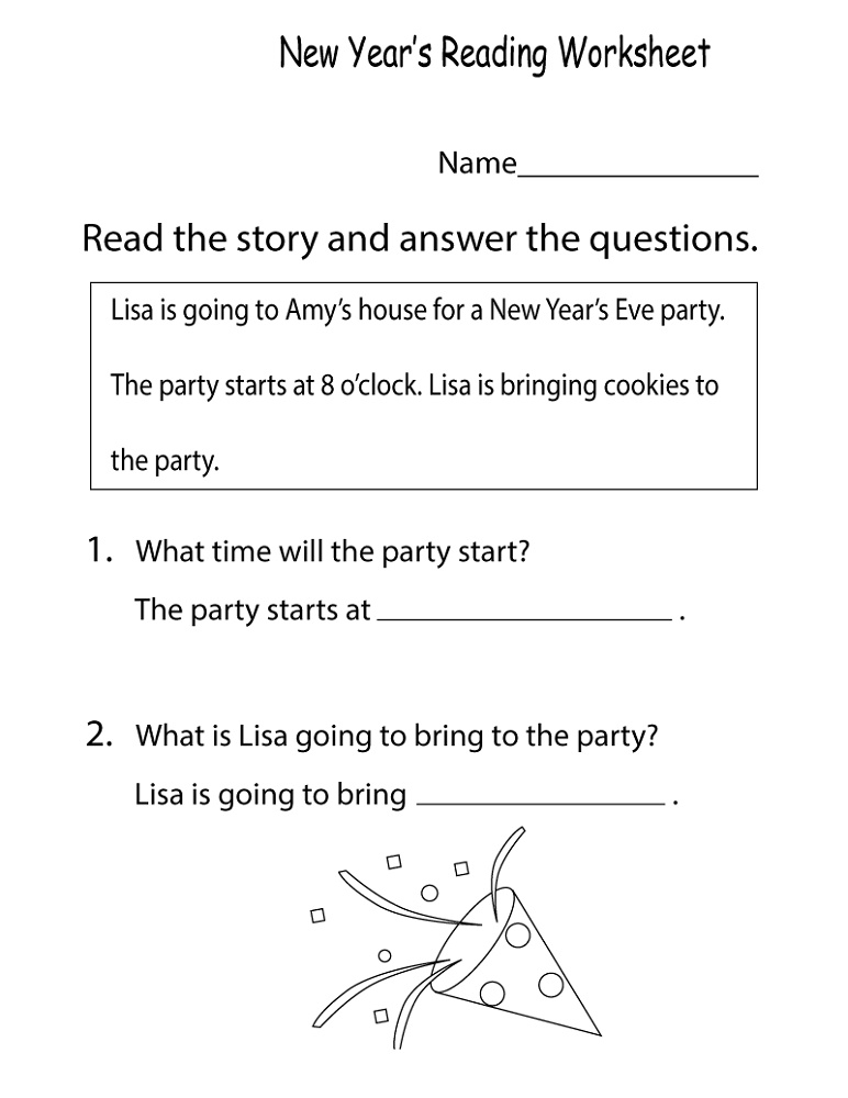 English Worksheets For Kids Printable K5 Worksheets English Worksheets For Kids Worksheets For Kids Reading Worksheets