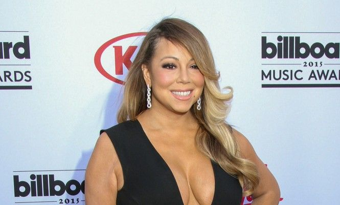 Celebrity News: Mariah Carey Turns to Her Dancer After Problems with Fiancé James Packer #mariahcarey #jamespacker #celebritynews #celebritycouple