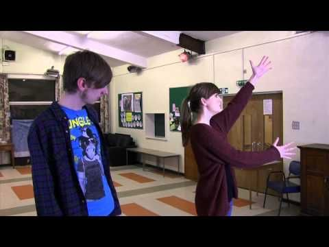Christopher Hughes - YouTube