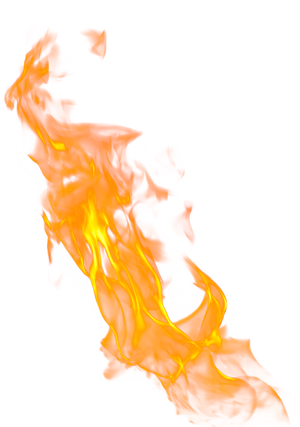 Fire Flame Blue Background Images Png Images Love Background Images