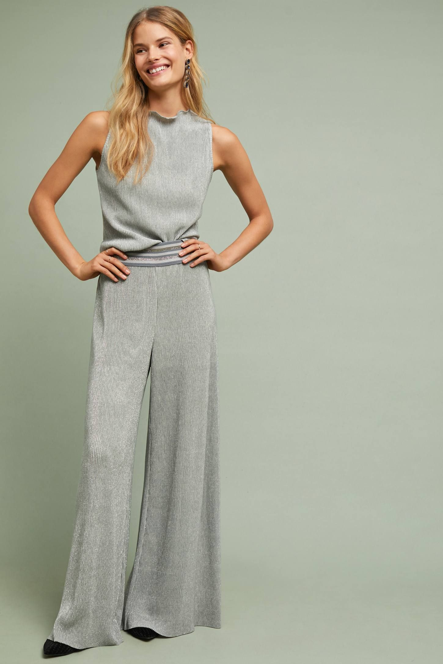 7503b20385bf Crepuscule Pants | Fashion...turn to the left. | Anthropologie ...