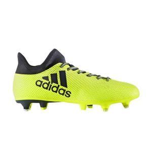 Chaussures De Football Chaussures football adidas X 17.3 SG