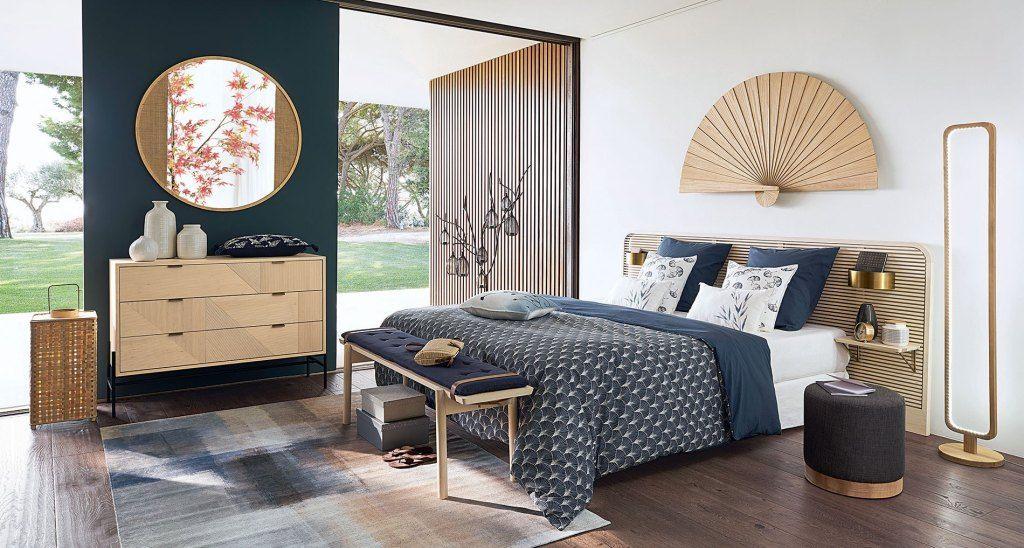 Maisons Du Monde 2020 Meubles Et Decoration Le Nouveau Catalogue Est En Ligne Et Vous Aller L Adorer Home Decor Furniture Home