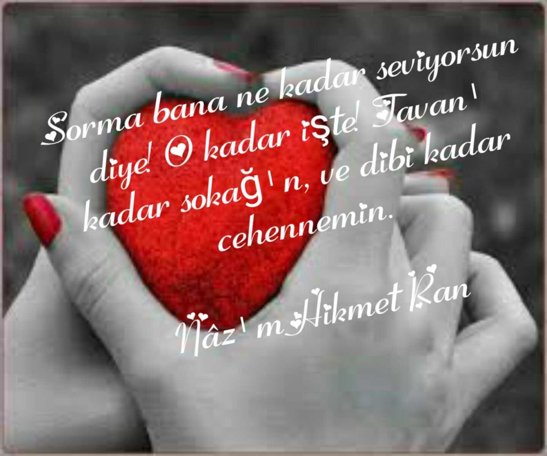 Etkileyici güzel aşk sözleri kısa