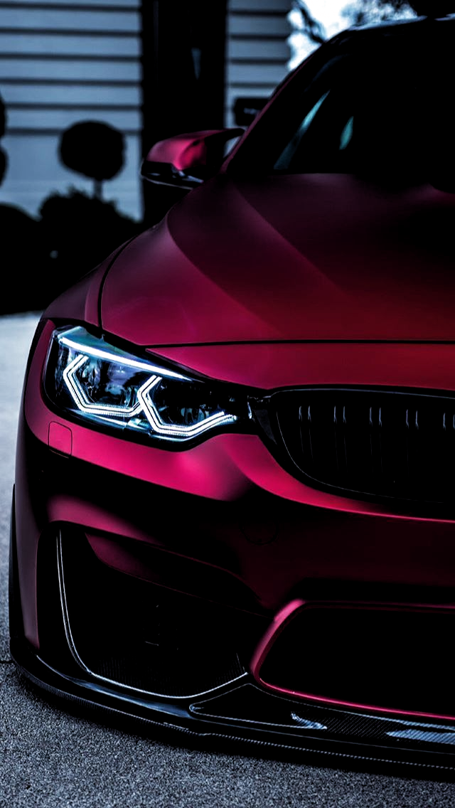 Pin On Luxury Dream Cars Bmw Bmw Wallpapers Bmw