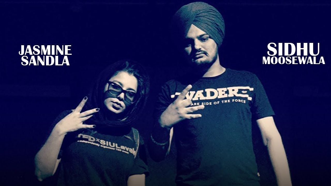 Sidhu moose wala new pbx1 mp3 download | Devil  2019-07-04