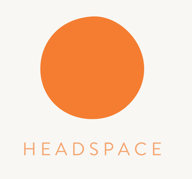 Marshalling Your Mind with Headspace   Headspace app, Headspace ...