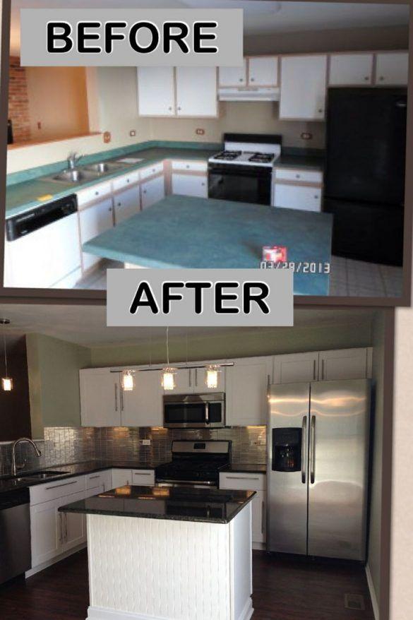 Die Geilsten Home Depot Küche Design Reviews die Küche ist neben dem ...