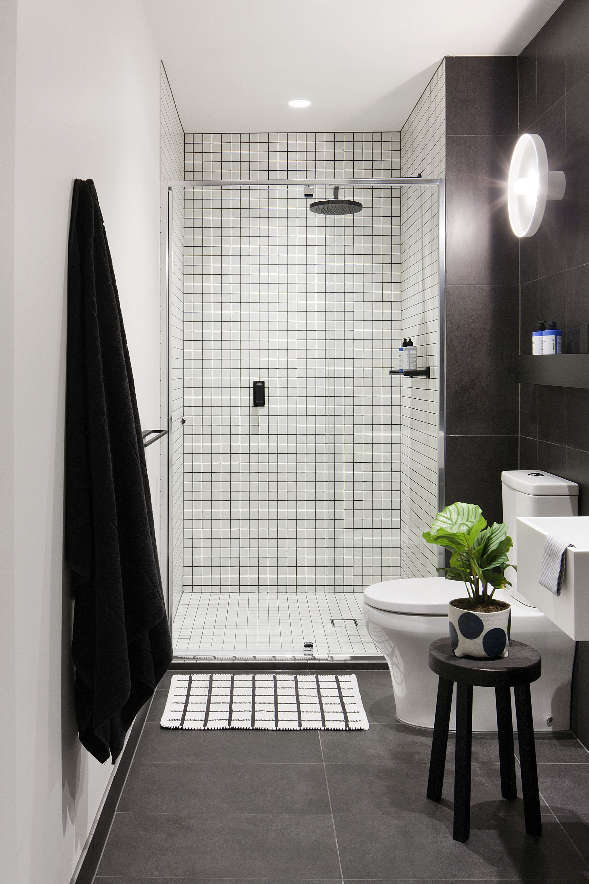 bathroom lighting melbourne. Hecker Guthrie Are Interior Designers And Furniture Located In Melbourne Australia Specializing Residential, Retail, Hotel Accommodation Bathroom Lighting