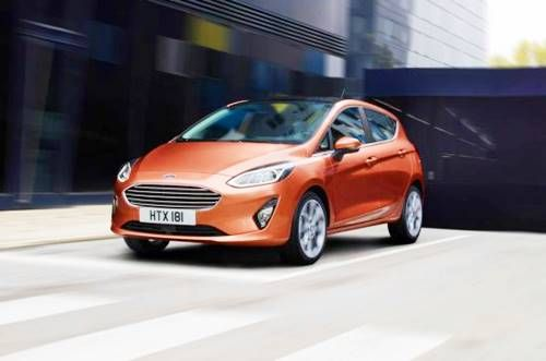 Ford Ka 2021 Review Sports Cars Ford Car