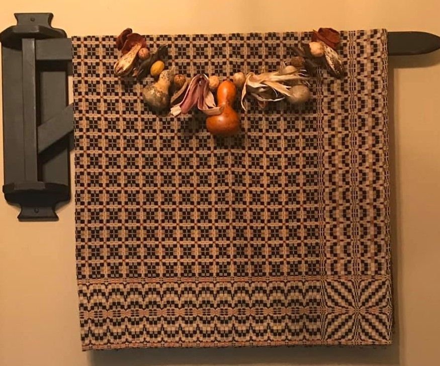 Pin by Mitzi Sizemore on Country Colonial Goyard