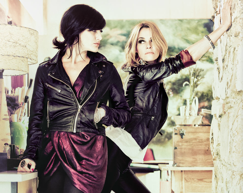 leisha hailey twitter