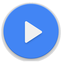 MX Player is a media player for android . also by this app ...