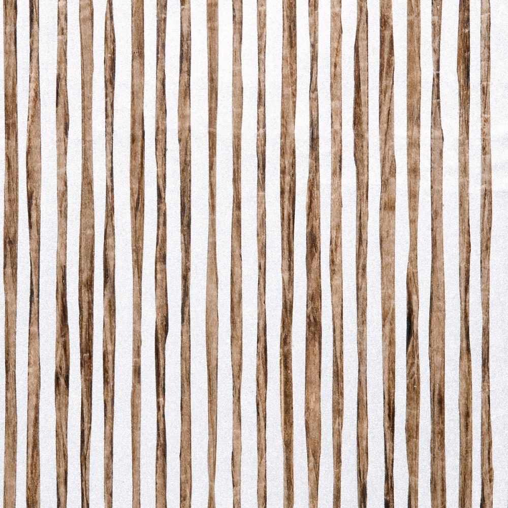 Zebra Grass Wallpaper by Phillip Jeffries