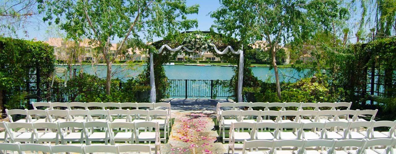 Grand garden wwwlakesideweddingscom lakesideweddings for Lakeside weddings las vegas