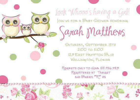Pin by Heather Thomas on may baby shower Pinterest