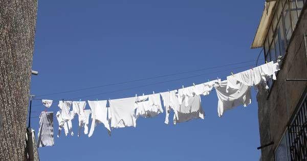 Flecken natürlich entfernen - das richtige Hausmittel für jeden - küche putzen tipps