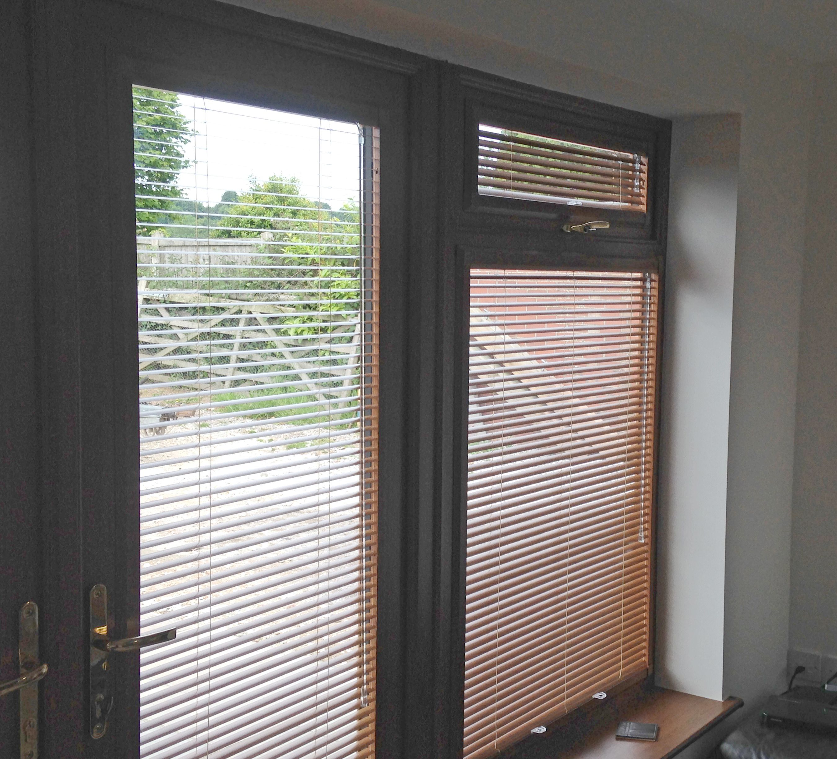 this shutterfly pinterest shutter and more find sunroom shades on window by blinds shutters catalog pin plantation