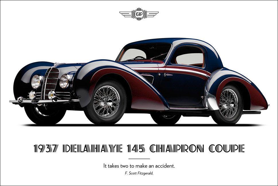 image result for art deco cars tasteful transport pinterest art deco and cars. Black Bedroom Furniture Sets. Home Design Ideas