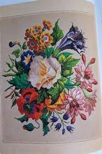 Bildergebnis für berlin woolwork pattern