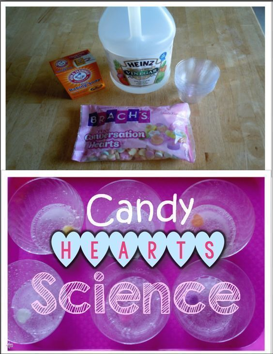 A is for Adventures of Homeschooling: Valentine's Day!