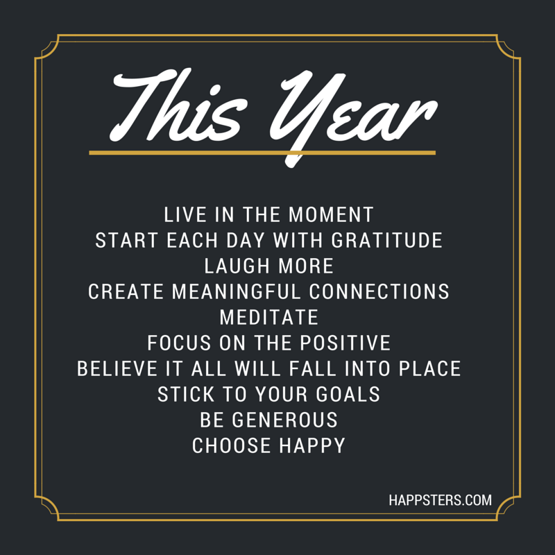 Happy New Year Funny Quotes: Pin By Renee Grundke Coll On Funny Quotes