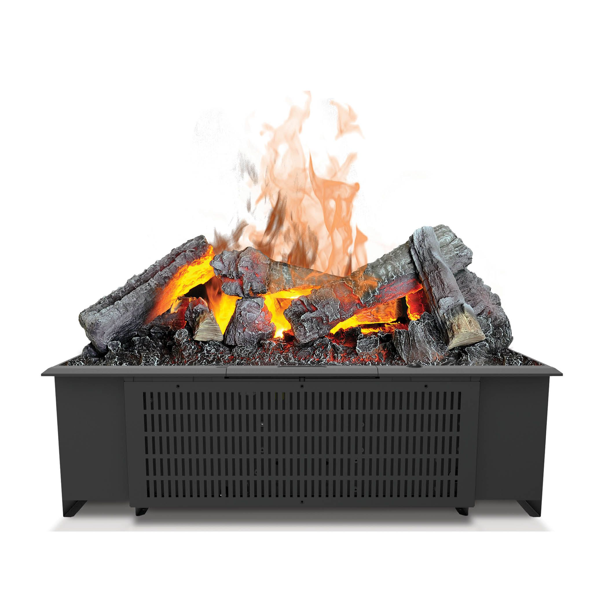 Our Optimyst Professional Cassette 600 Electric Fire is a vital ...