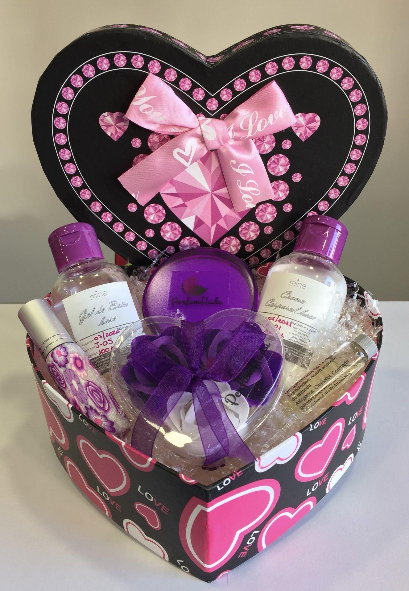 Tenemos Los Mejores Regalos De San Valentín Adaptados A Tu Presupuesto Ven A Perfumhada En La Flecha Y Elige El Regalos Para San Valentin Regalos Personalizar