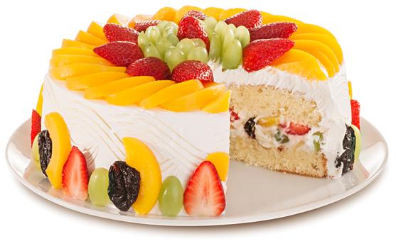 Ideias Simples para decorar Bolos de Aniversário Decoraç u00e3o de bolo, Frutas e Decoraç u00e3o de -> Decorar Frutas Simples