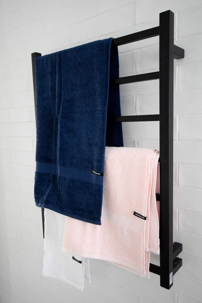 How To Style Towels Best Ideas To Hang And Display Towels In Your