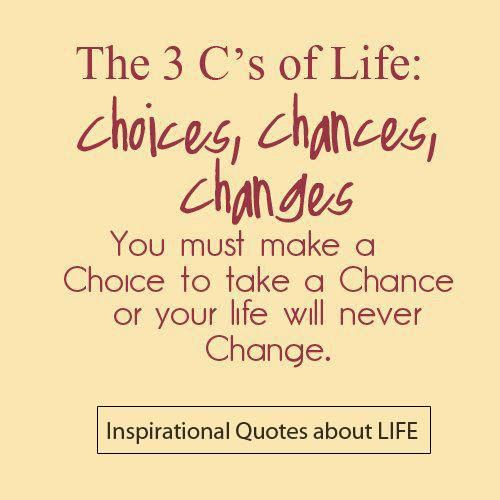 Motivational And Inspirational Quotes About Life Inspirational