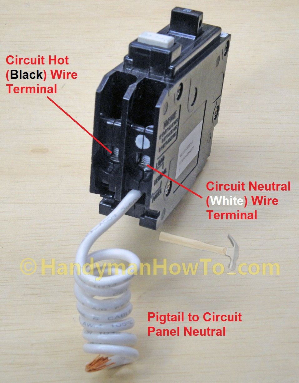 1b1cd2cf14a71cc5aaa4ed349404eaa6 eaton gfci breaker wiring diagram gfci current limit, gfci eaton gfci breaker wiring diagram at gsmx.co