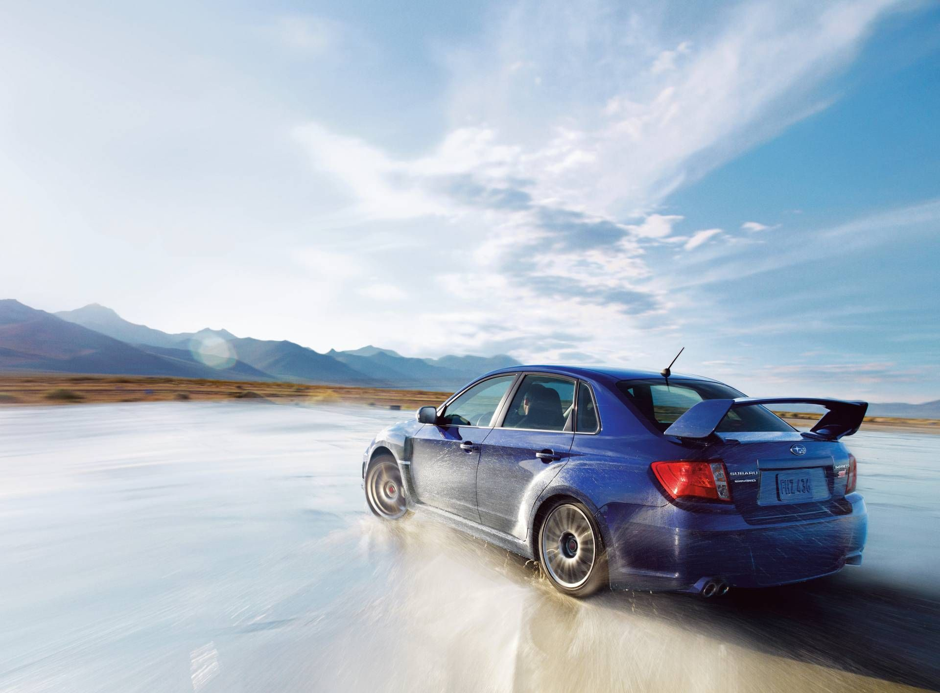 1b1ce0d6353cf03cf41066d1b3e310d4 Take A Look About 2002 Subaru Impreza Wrx Specs