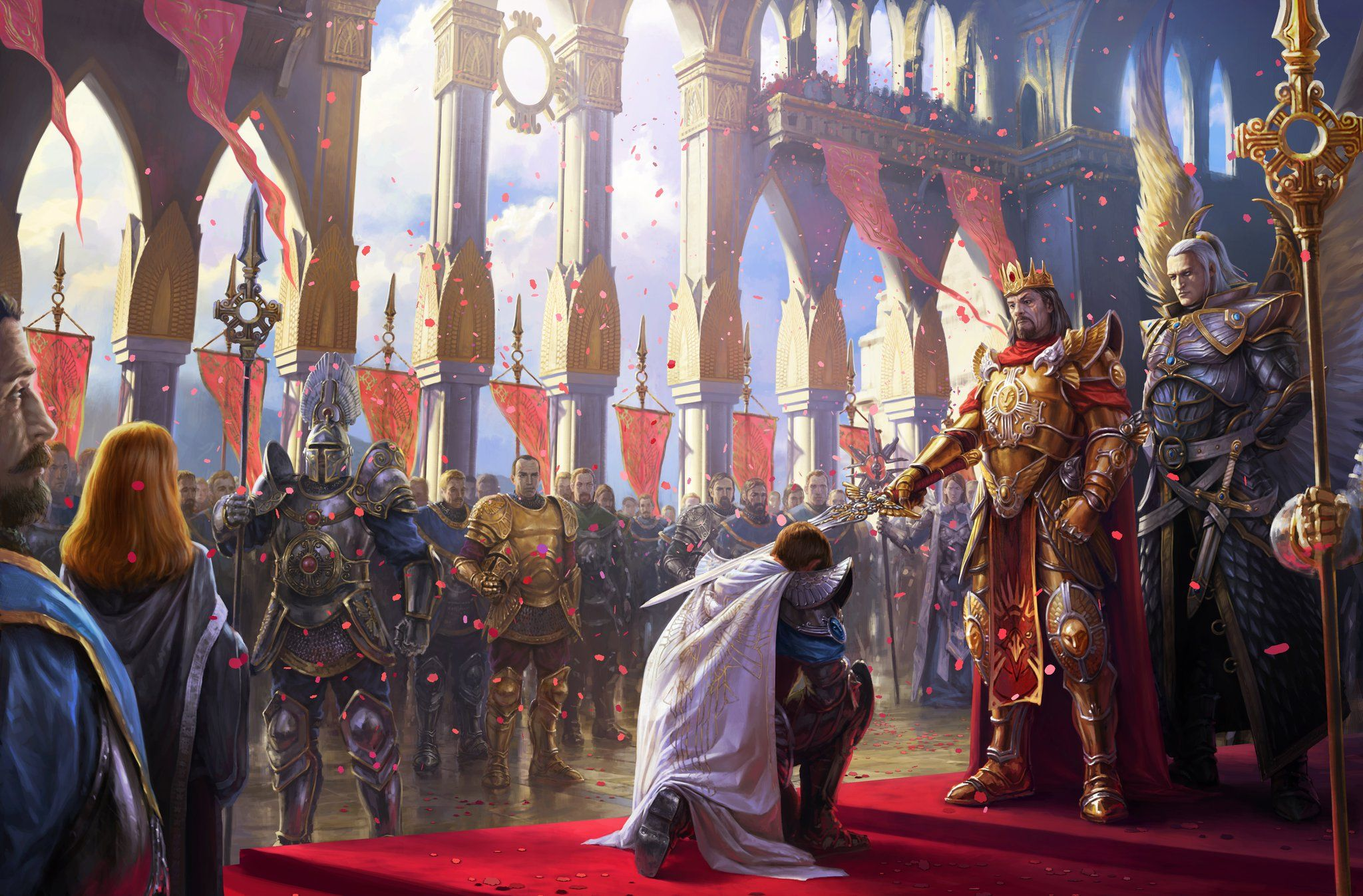 Knights Of The Round Table Wiki Image Result For Knights Of The Round Table Black Knight