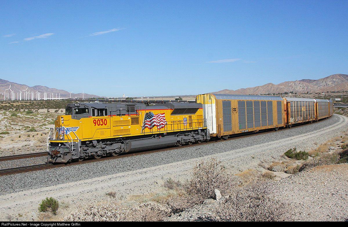 Union Pacific Tier 4 Final Trains Locomotives Pinterest