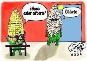Image Result For Spanish Jokes For Kids Funny Cartoons Corny Clean Humor