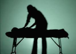 Topic sensual massage rockford il opinion