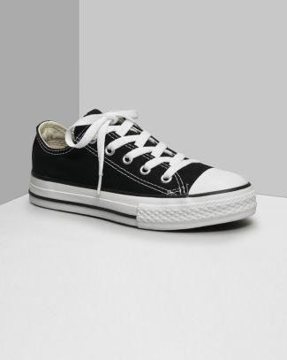 06f7ea30ca2c2e Converse All Stars Low Cut Sneakers - Bloomingdale s