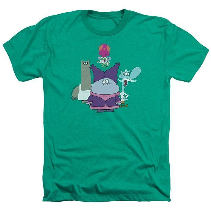 Chowder Cartoon Network Tv Mung Daal Truffle Shnitzel Adult Heather T-Shirt #ch ... - #adult #cartoon #Chowder #heather #network #Shnitzel #truffle #chowdercartoon Chowder Cartoon Network Tv Mung Daal Truffle Shnitzel Adult Heather T-Shirt #ch ... - #adult #cartoon #Chowder #heather #network #Shnitzel #truffle #chowdercartoon Chowder Cartoon Network Tv Mung Daal Truffle Shnitzel Adult Heather T-Shirt #ch ... - #adult #cartoon #Chowder #heather #network #Shnitzel #truffle #chowdercartoon Chowder #chowdercartoon