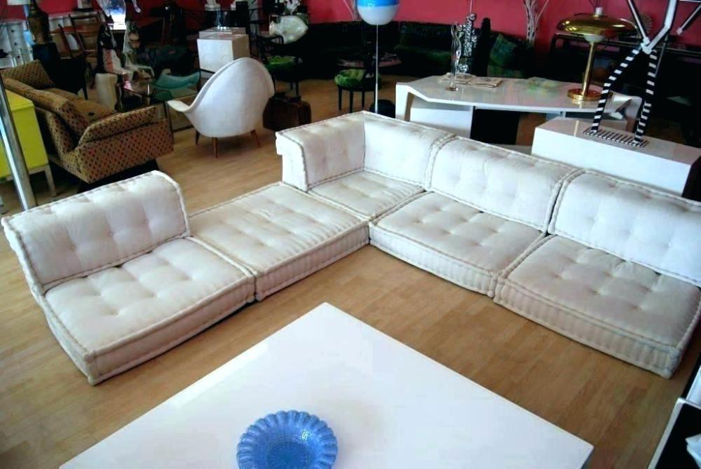 Mah Jong Sofa Replica Google Search Sofa Images Sofa Price