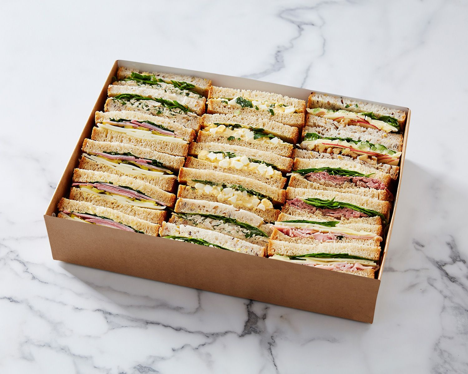 We provide delicious party food office sandwich delivery lunch we provide delicious party food office sandwich delivery lunch platters at affordable price in london and surrey call us today at 02089407529 forumfinder Gallery