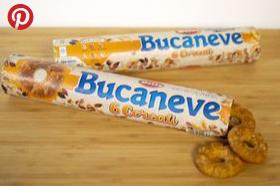 Diventa Tester Biscotti Doria Bucaneve 6 cereali con AlFemminile