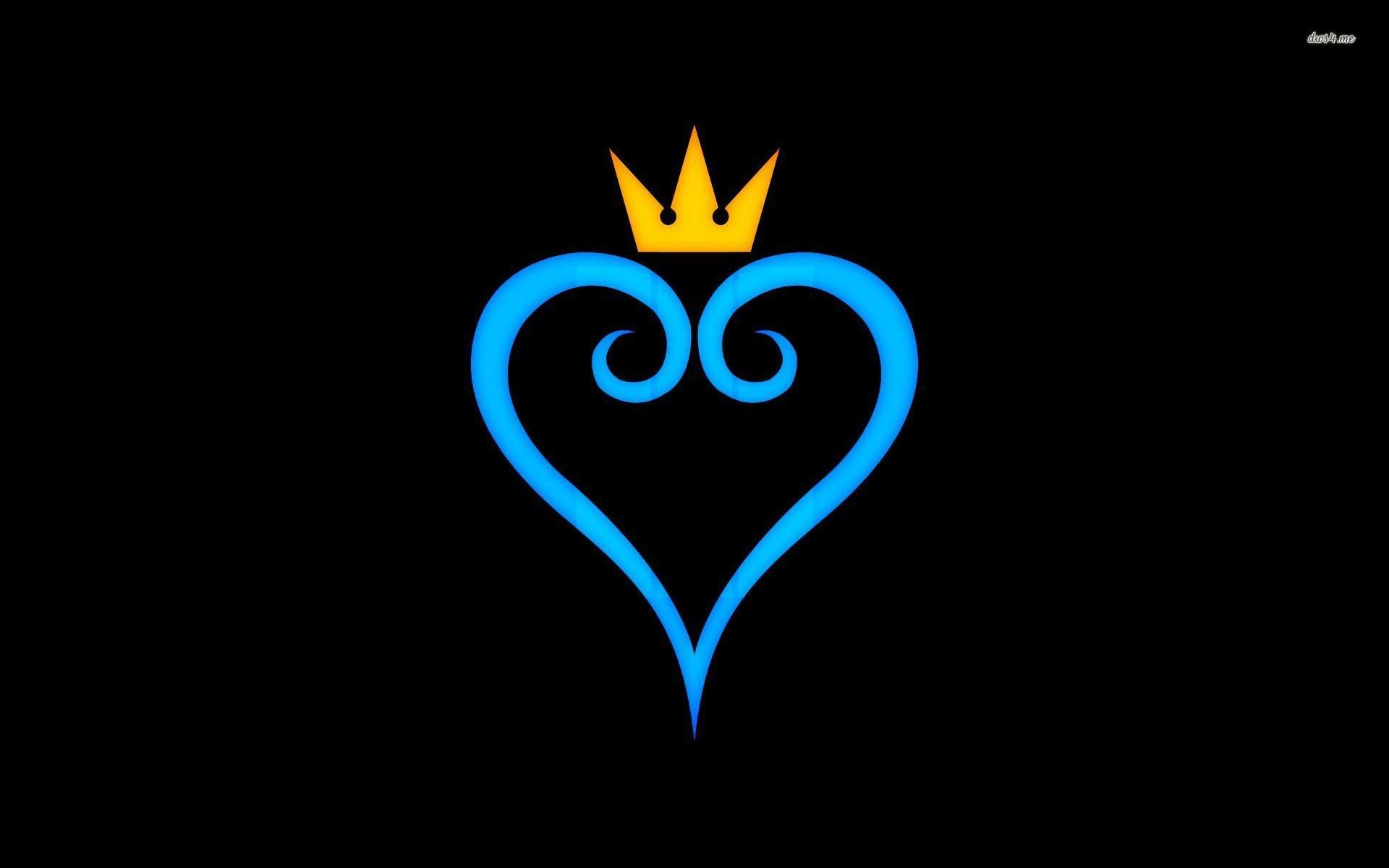 1920x1200 Kingdom Hearts Wallpaper 1080p In 2020 With Images Kingdom Hearts Wallpaper Kingdom Hearts Logo Kingdom Hearts Tattoo