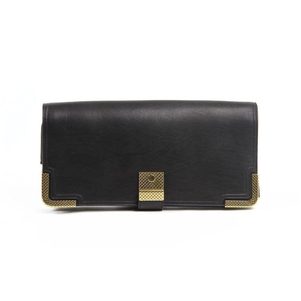 Black ONE SIZE Bottega Veneta Womens Handbag 325238 VQ887 1000 ... 3a8b9f466b